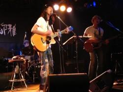 山田兎ワンマンライブ2012